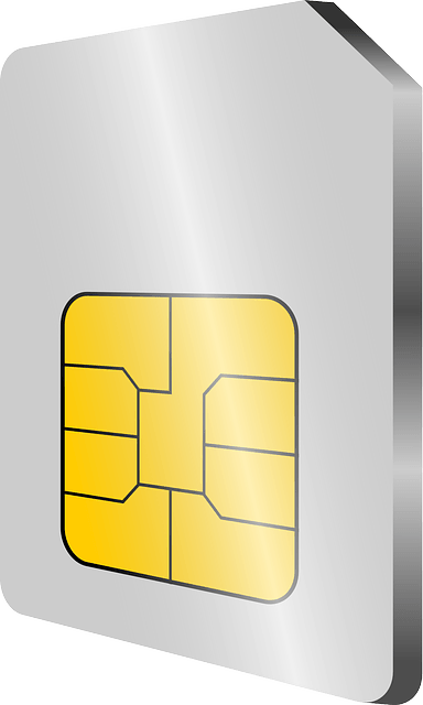 Prepaid verliest aan populariteit