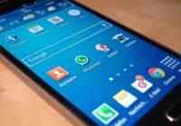 sim only smartphonee