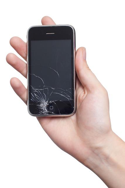 Smartphone kopen om te combineren met je abonnement