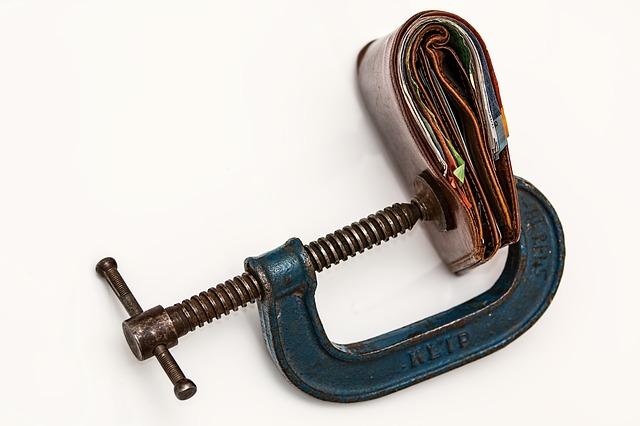 Veel geld besparen op telefoon kosten