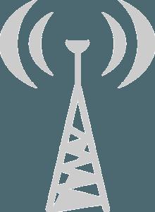4G of 3G internet