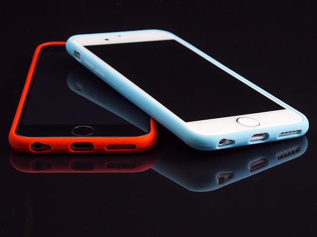 Je telefoon beschermen met een hoesje, wel of niet doen?