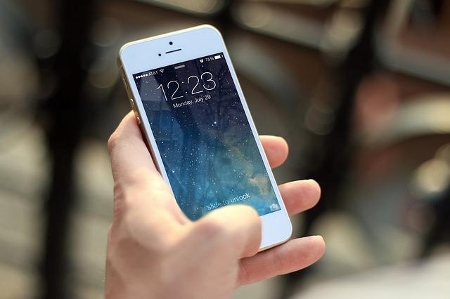 Hoe kies je een telefoon die bij jou past?