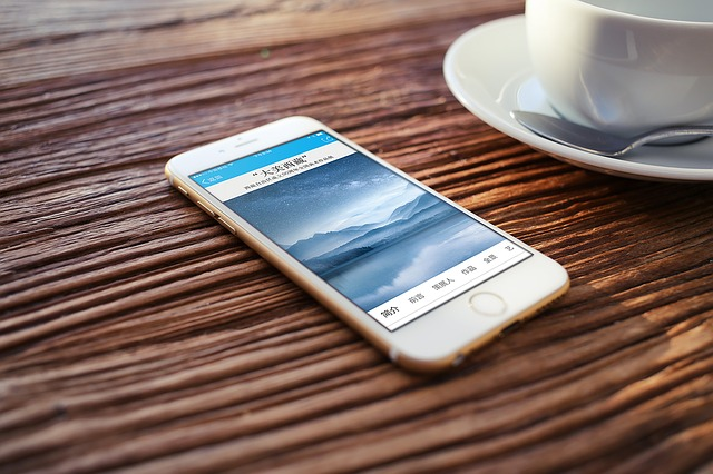 Heb je echt internet op je smartphone nodig?