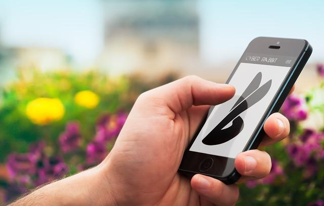 Haal het maximale uit je iPhone batterij
