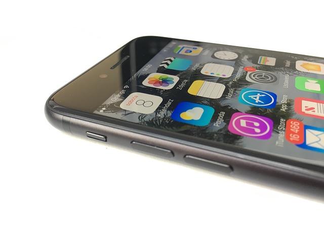 Lockscreen iPhone omzeilen met dit trucje