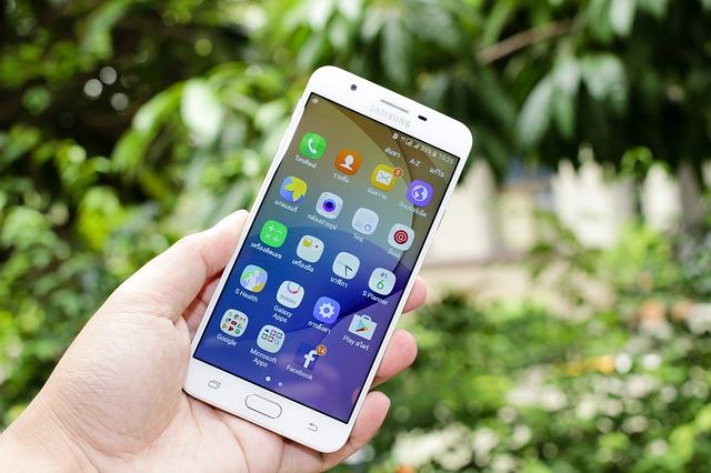 3 verborgen Android functionaliteiten die jij nog niet kende