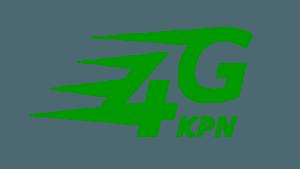 4G-KPN
