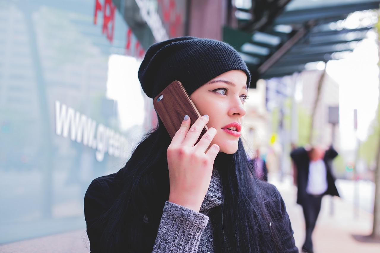Kleine telecomaanbieders pakken groter marktaandeel