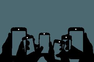 kpn stopt met 3G in 2022