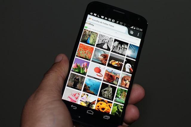 Motorola komt met smartphone van 99 euro in Nederland