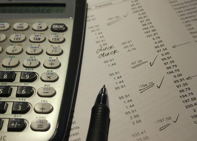 De Belastingtelefoon blijft falen