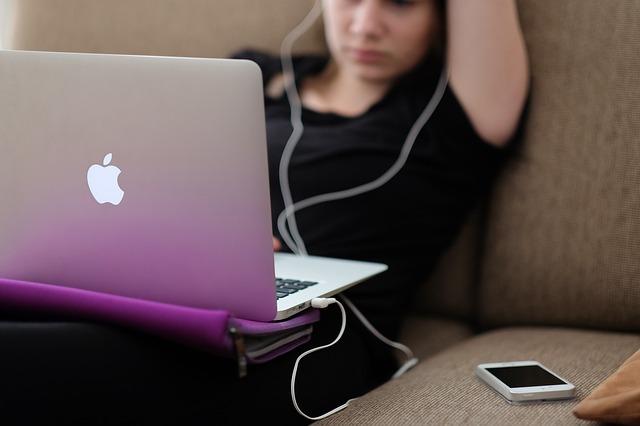 Australische jongen krijgt geen celstraf voor inbreken bij Apple