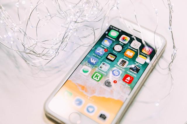 Voordelig een iPhone? Overweeg een refurbished toestel