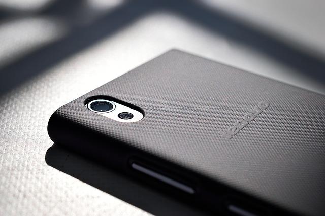 Lenovo komt met buigbare smartphone? (teaser video)