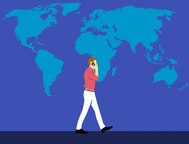 Roaming in Nederland aan of uit zetten op je telefoon?