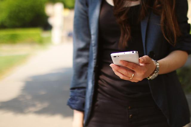 Sim only bundel kiezen die bij jouw telefoongebruik past