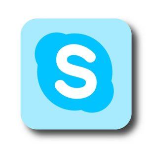 Skype als telefoon gebruiken