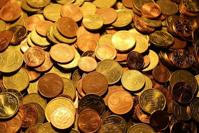 Geld opzij leggen en zonder financiering een nieuw toestel kopen